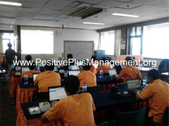 Vendor Training di Indonesia