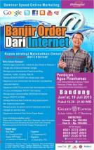 speed online marketing bandung6