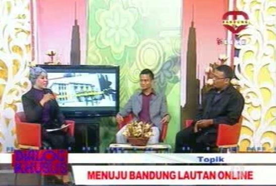 EO Seminar Bandung, EO seminar di Bandung Lautan Online, Bandung, EO terbaik di Bandung. Jasa EO seminar