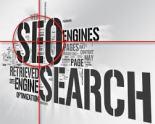 Konsultan SEO Bandung | Konsultan Marketing Online | Konsultan Pemasaran Internet