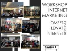 pelatihan internet marketing 2014