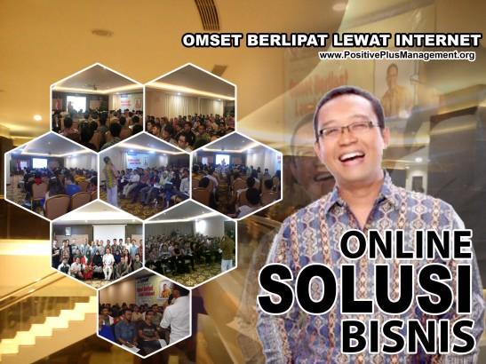 Jadwal Workshop Internet Marketing, Workshop Internet Marketing Bandung, Pelatihan Internet Marketing Bandung