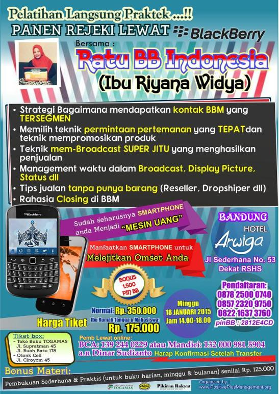 Bbm Marketing Strategy, Optimasi Blackberry Bisnis, Optimasi Penggunaan Blackberry