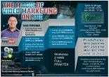 Belajar Video Marketing