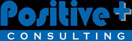 Konsultan Pemasaran Online