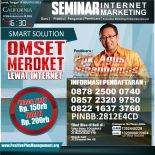 ilmu internet marketing