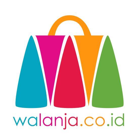 logo walanja