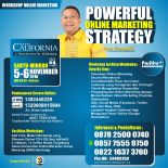 857 7555 9750 | Workshop Online Marketing,  Workshop Internet Marketing Bandung, Workshop Internet Marketing