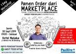 Pelatihan Bisnis Bandung